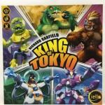 King of Tokyo – Rezension