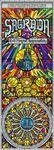 Sagrada: Erweiterung - Cover