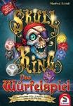 Skull King: Das Würfelspiel - Cover