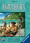 Bora Bora - Cover