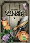 Cottage Garden - Cover