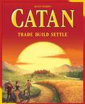 Die Siedler von Catan - Cover