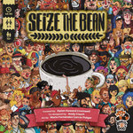 Seize the Bean - Cover