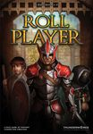 Roll Player - Cover