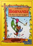 Bohnanza - Cover