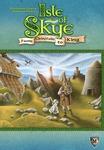 Isle of Skye: Vom Häuptling zum König - Cover