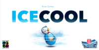 ICECOOL - Cover