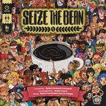 Seize the Bean - Cover