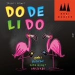 Dodelido - Cover