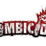Zombicide - C51 - MISSION: RAID THE POLICE STATION