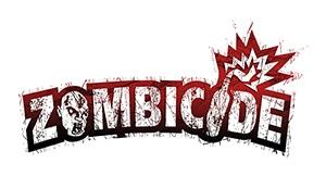 Zombicide Logo