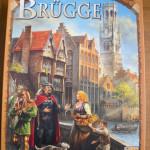 Brügge - Rezension