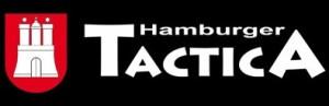 Hamburger Tactica 2015