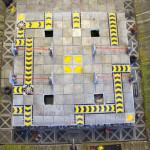 Robo Rally 3D – Upgrade 1