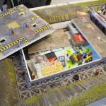 Robo Rally 3D - Upgrade 1