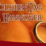 Tolkien Tage Hannover 2018