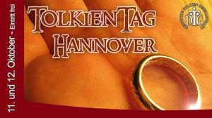 Tolkien Tage 2014