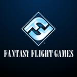 Logo: Fantasy Flight Games