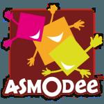 Asmondee und Fantasy Flight Games (FFG) schliessen sich zusammen