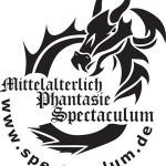 Mittelalterlich Phantasie Spectaculum in Bückeburg