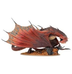 GW: Der Hobbit: Smaug 2