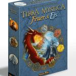 Terra Mystica – Feuer und Eis