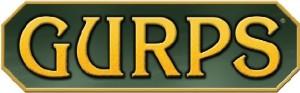 GURPS Logo