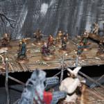 Der Hobbit - Neuheit im Dezember - Smaug