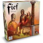fief: Frankreich 1419 Rezension ist online