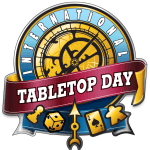 Internationaler Tabletop Day