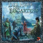 Spieleschmiede: Der Herr des Eisgartens