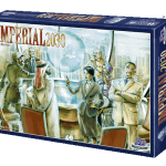 Imperial 2030 - Rezension online