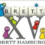 2015 Brett <span class=
