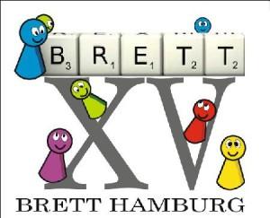 4615_LogoBrett_XV
