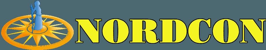 Nordcon 2015 – Eindrücke