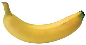 Banane-201020047719