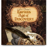 Empires: Age of Discovery – <span class=