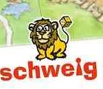 Braunschweig spielt! 2018