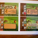 Brettspieladventskalender – Tag 11 Glasstraße