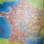 Funkenschlag: Frankreich/Italien Erweiterung — Rezension
