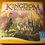 Kingdom Builder Rezension