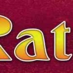 RatCon 2016