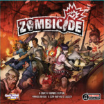 Zombicide - Rezension