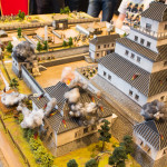 Hamburg Tactica 2016 – 2. Teil