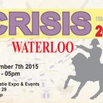 Crisis 2016