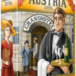 Grand Austria Hotel — Rezension