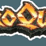HeroQuest 3D