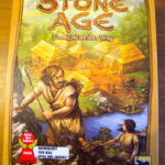 Stone Age - Rezension