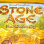Stone Age – Rezension