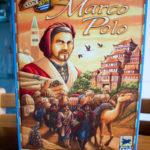 Auf den Spuren von Marco Polo - Rezension